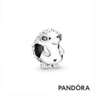 【Pandora官方直營】刺蝟