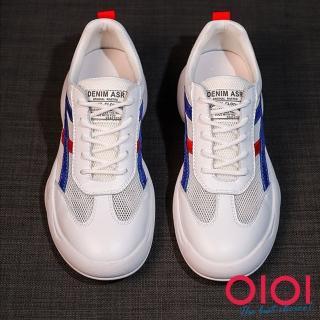 【0101】老爹鞋