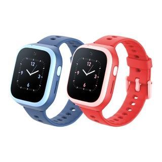 【小米】米兔兒童手錶4C 贈保護貼X2(4G版)