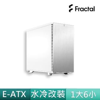 【Fractal