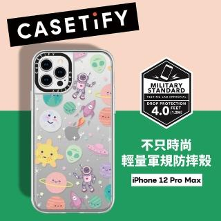 【Casetify】iPhone