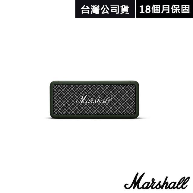 【Marshall】Emberton