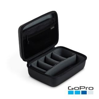 【GoPro】專屬收納盒(ABSSC-002)/