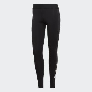 【adidas官方旗艦館】MUST HAVES 緊身褲 女(FI4632)