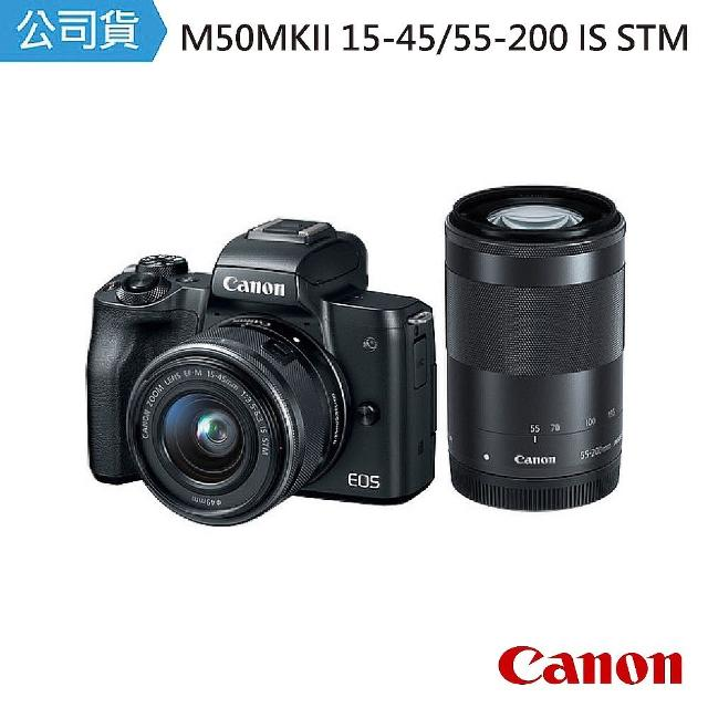 【Canon】EOS