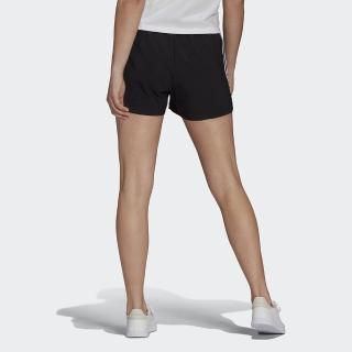 【adidas官方旗艦館】ESSENTIALS 運動短褲 女(GM5549)