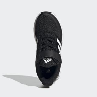 【adidas官方旗艦館 】童鞋 FORTAFAITO 跑鞋 男童/女童(FX0940)