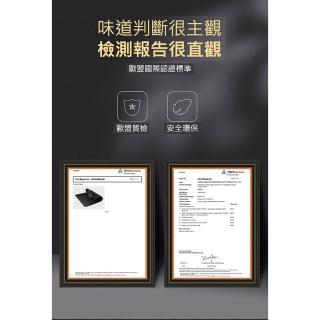 【X-BIKE】加大加厚款 15MM厚 200X80CM 瑜珈墊  XFE-YG52(防滑墊/地墊 贈綁帶及背袋 SGS認證)