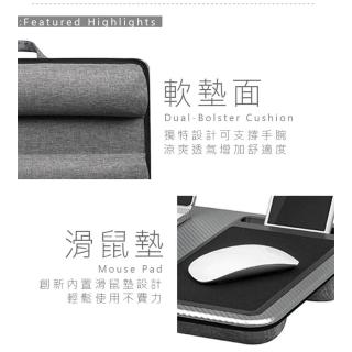 【ASUS送懶人桌/滑鼠組】VivoBook S533FL 15.6吋輕薄筆電-魔力紅(i5-10210U/8G/512G SSD+32G Optane/MX250)