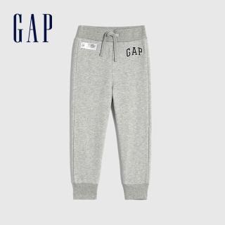 【GAP】男幼童