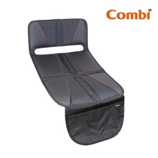【Combi】汽座止滑保護墊