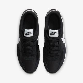 【NIKE 耐吉】NIKE MD VALIANT GS 女 中大童 休閒鞋 黑(CN8558002)