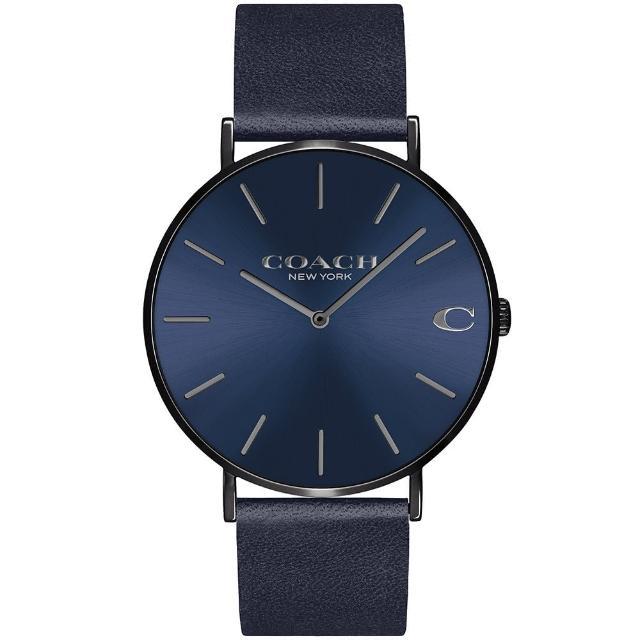 【COACH】經典款時尚腕錶(32款可選)