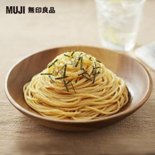 【MUJI 無印良品】義大利麵調味包/ 鱈魚子/ 31.1gx2包