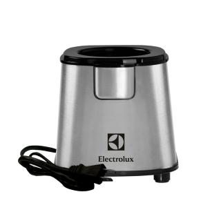 【Electrolux 伊萊克斯】歐洲經典系列電動磨豆機(ECG3003S)