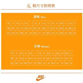 【NIKE 耐吉】慢跑鞋 運動鞋 COURT VISION ALTA TXT 男女 A-CW3808001 B-CW6536001 C-CW6536100