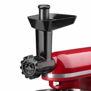 【Electrolux 伊萊克斯】EKM3407R五星主廚機專用配件-義大利麵製麵器(PMM01)