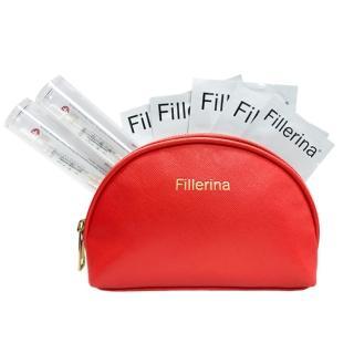 【Fillerina】品牌明星7件組