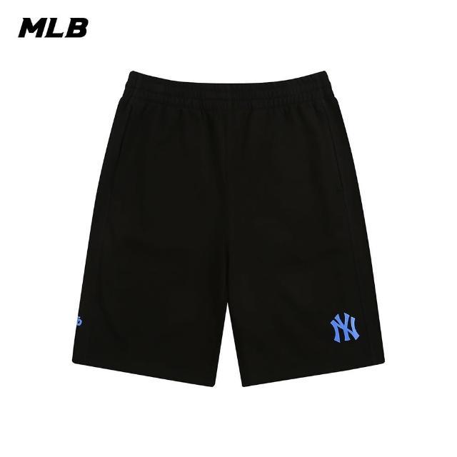 【MLB】男生短褲