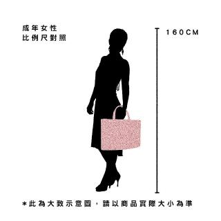 【Haoner】時尚都會手提電腦包 14吋 筆電包(商務包)