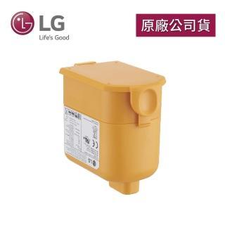 【LG 樂金】A9電池LG-EAC63382204(加價購)
