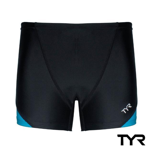 【TYR】泳褲