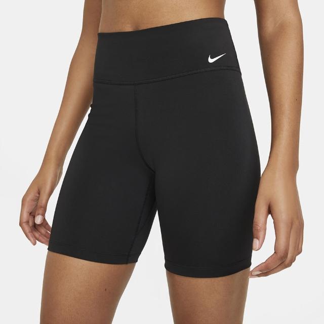 【NIKE 耐吉】運動短褲 AS M NK SB DF SUNDAY SHRT SSNL 男女 A-DA4200010 B-CZ8533010 精選四款