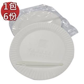 【亞尼克果子工房】蛋糕盤叉 蠟燭(加購)